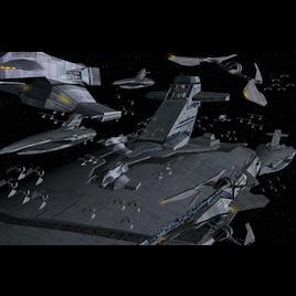 Stellaris star wars sith empire ships for 11553 sunshine terrace