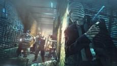 Square Enix анонсировала несколько новых сборников для PS3 и Xbox 360
