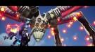 Earth Defense Force: Iron Rain - Трейлер выхода в Steam