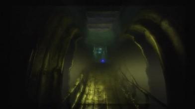 Solarix: Трейлер «AMI v EYE»