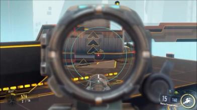 Call of Duty- Ghosts 2 - Какой я вижу игру [Обсуждаем и размышляем]