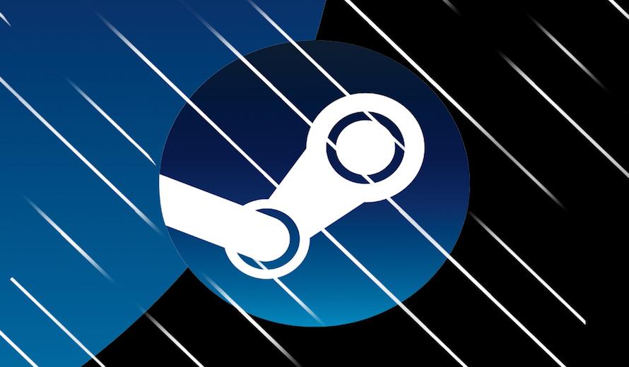 Число игроков Steam продолжает расти, так как все больше самоизолируется