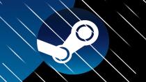 Steam побила еще один рекорд по числу одновременных игроков, сейчас в сети более 24 миллионов игроков