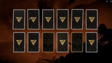 Сколько Заработала моя ферма Artifact из 20 аккаунтов / Окупают ли карточки саму игру?