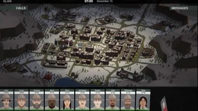 This is the Police 2 | Первый ролик с игровым процессом