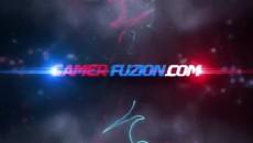 """The Amazing Spider-Man """"Прохождение миссии из трейлера"""""""