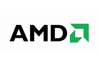 Ни разгона, Ни PCIe 4.0 и это новый чипсет от АМД A520. Возможный старт продаж с 18 августа 2020 года.