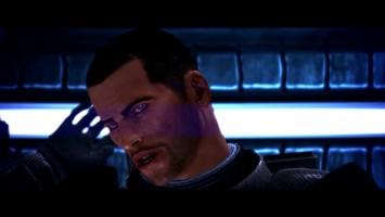 Mass Effect - Сериал - #5