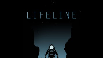 Lifeline 4: Whiteout выйдет в конце мая