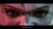 For Honor - Хюльда - Кинематографический трейлер