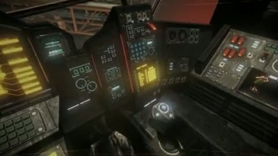 "MechWarrior Online ""Teaser Trailer"""