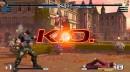 THE KING OF FIGHTERS XIV: Steam Edition - Обзор: новый супер файтинг 2017 на ПК!