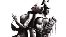 GFWL Batman AC уже можно активировать в Steam