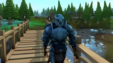 В 2017 году игра получит три дополнения