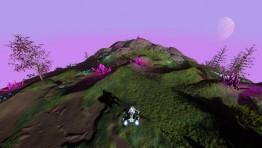 Создатели Star Control: Origins вернули игру в Steam