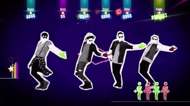 "Just Dance 2016 ""Трейлер: больше хитов! [RU]"""
