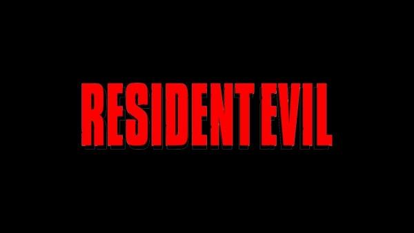 Слух: новые подробности о тестовом демо Resident Evil 8
