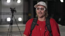 Новое закулисное видео Tony Hawk's Pro Skater 1+2 посвящено Чаду Муске