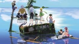 Создатели Zanki Zero: Last Beginning рассказали о отличиях западной версии игры