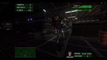 Aliens Eradication - мод для Doom 2 обязателен для всех фанатов Чужих