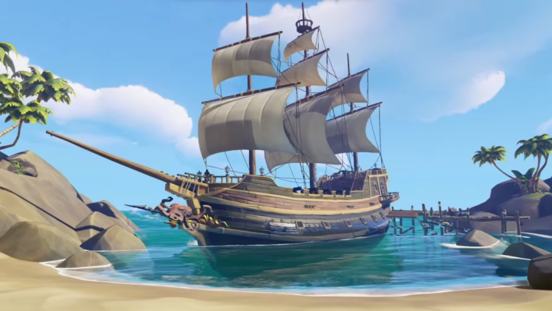 Sea-of-Thieves-800x450.png