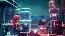 Crackdown 3 X018 - Игровой процесс Wrecking Zone