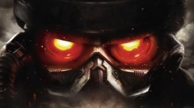 Guerilla Games приступили к разработке следующей части Killzone
