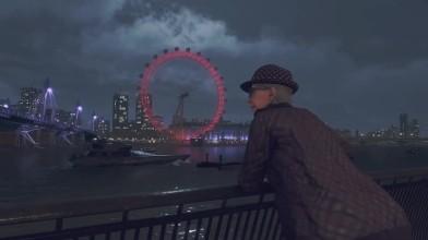 Watch Dogs Legion - Геймплей с E3 2019 - Русский трейлер (озвучка)