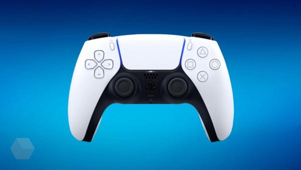 """""""Скоро"""" будет объявлено о сильной линейке игр для PS5, говорит генеральный директор Sony"""