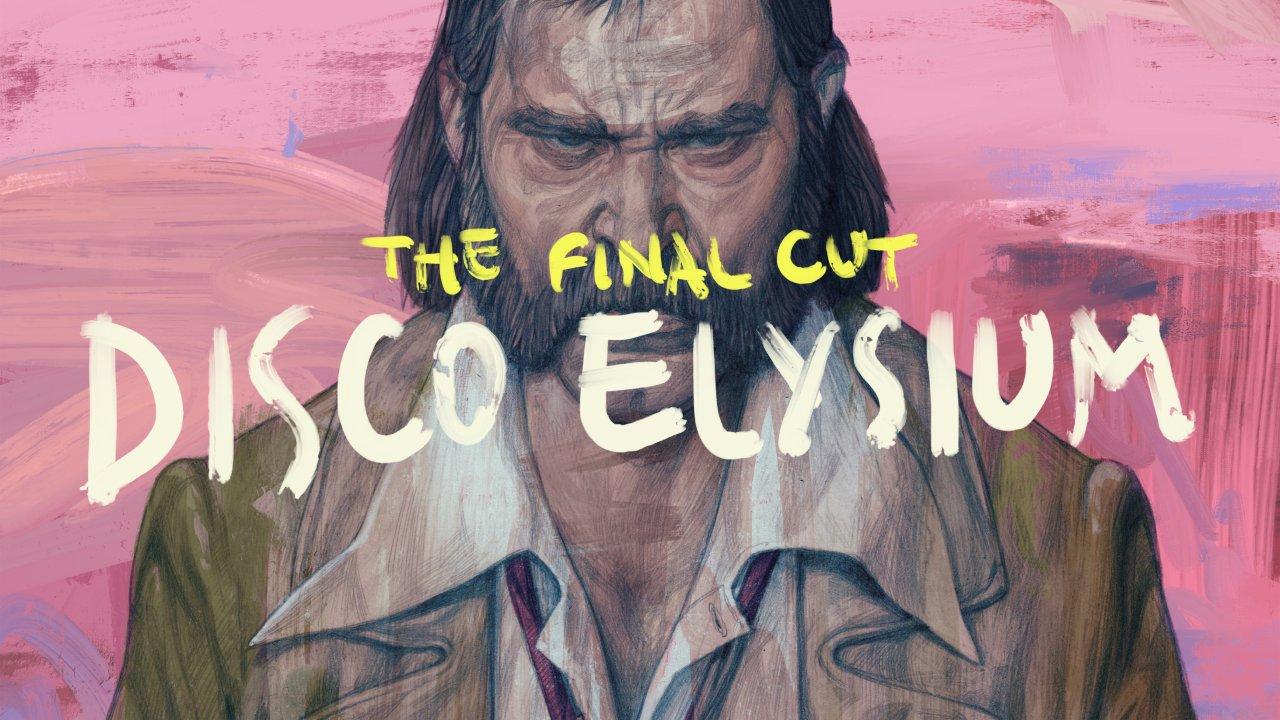 Оценки Disco Elysium: The Final Cut