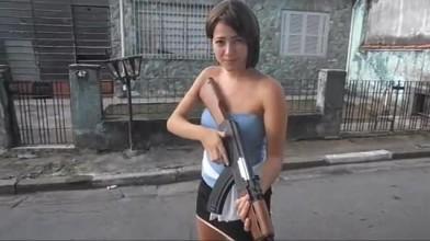 "Resident Evil 3: Nemesis ""Косплей Jill Valentine"""