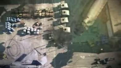 Heavy Fire: Afghanistan - Combat Trailer