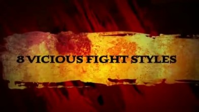 "Spartacus Legends: ""Геймплейный трейлер"""