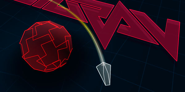 Создаём-чёрные-дыры-в-новой-игре-головоломке-AGRAV