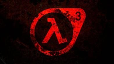 13 минут Boreal Alyph, фанатской версии Half-Life 3