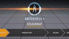COMMUNITY MAP PROJECT: дорожная карта. Начало