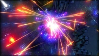 """Научно-фантастический шутер Tesla vs Lovecraft получил первое DLC - """"На благо науки!"""""""