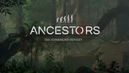 13 минут нового геймплея Ancestors: The Humankind Odyssey