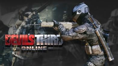 Русская версия Devil`s Third Online закрыта