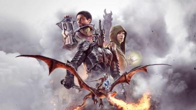 Middle-earth: Shadow of War - Definitive Edition уже в продаже