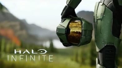 В кампании Halo Infinite будут элементы ролевых игр?