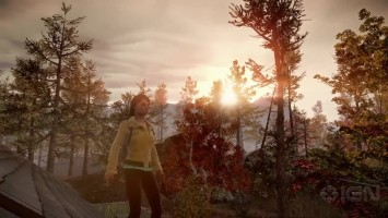 "State of Decay: Year One Survival Edition ""Рекламный трейлер """