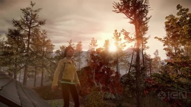 """State of Decay: Year One Survival Edition """"Рекламный трейлер """""""