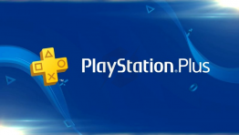 Игры PlayStation Plus в июле 2019 года