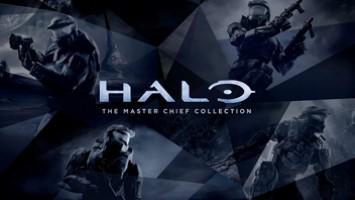 Halo 3: ODST появится на Xbox One