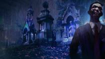 Почти полчаса игрового процесса Vampire: The Masquerade - Coteries of New York