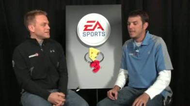 "Madden NFL 12 ""Трейлер перед E3 2011"""