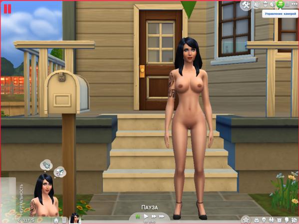 sim-girl-nude-mature-ass-putting