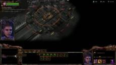"""StarCraft 2: Heart of the Swarm """"Прохождение, Миссия 11, Эксперт"""""""