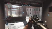 Call of Duty: Modern Warfare (2019) - геймлей режима на 64 игрока